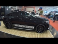 MERCEDES BENZ GLE COUPE GLC COMPILATION 5: BRABUS PRIOR NB AMG 63 S ! WALKAROUND AND INTERIOR ! C292