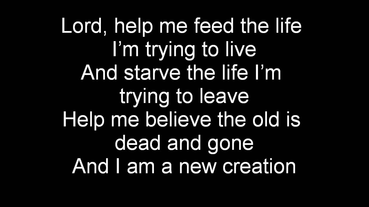 Am I The Enemy by The Red Jumpsuit Apparatus [Lyrics ...
