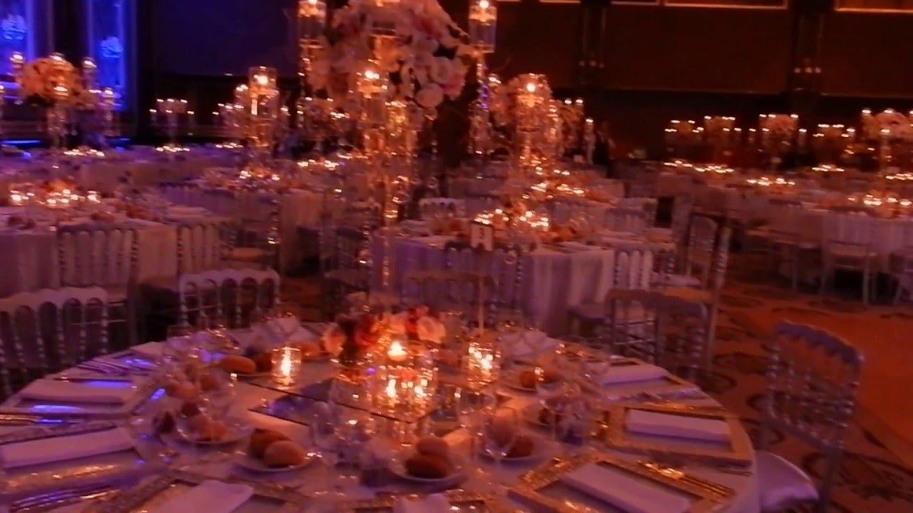 Polat Renaissance Hotel Acun Menajerlik Düğün Davet Organizasyon