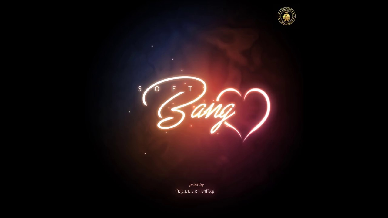 Download Soft - Bang Luv  (Audio)