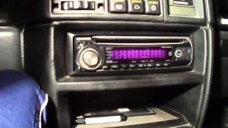 Делаем AUX Провод от смарта к магнитоле своими руками)(Я створив(-ла) це відео за допомогою Відеоредактора YouTube (http://www.youtube.com/editor), 2015-03-25T16:33:27.000Z)