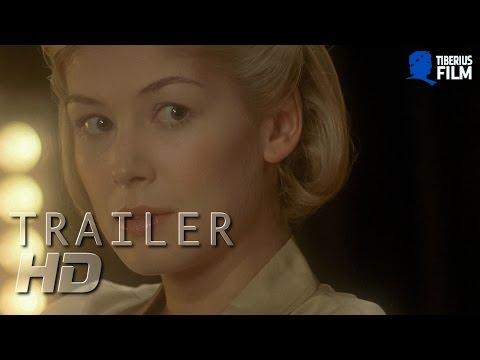 The Devil You Know (HD Trailer Deutsch)