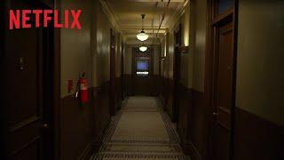 Marvel's Jessica Jones: Staffel 3 | Ankündigung | Netflix