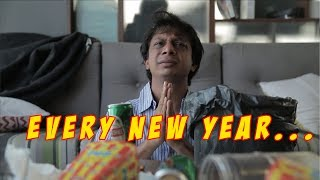 FilterCopy   Every New Year...