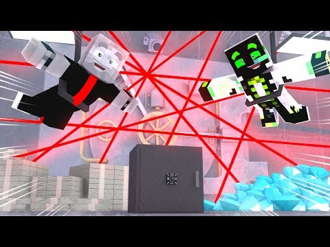 WIR HOLEN UNS DEN JACKPOT?! - Minecraft [Deutsch/HD]