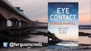 Eye Contact: Severn Beach blog