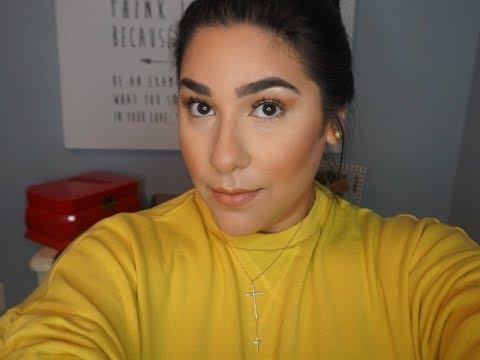 Nuevos Correctores de Kim Kardashian\ KKW Beauty Concealer Review   Nicole Marie`