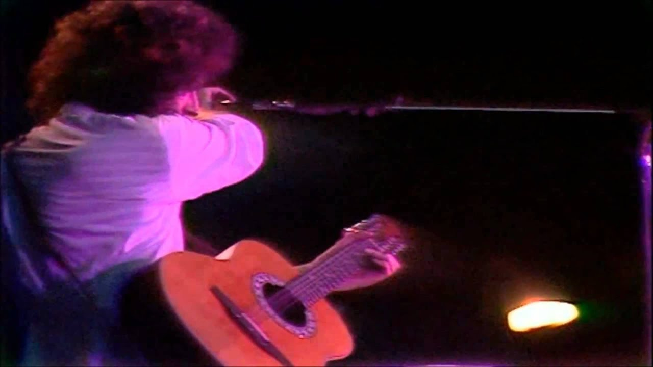 Queen - Love of My Life HD (Live At Wembley 86) - YouTube