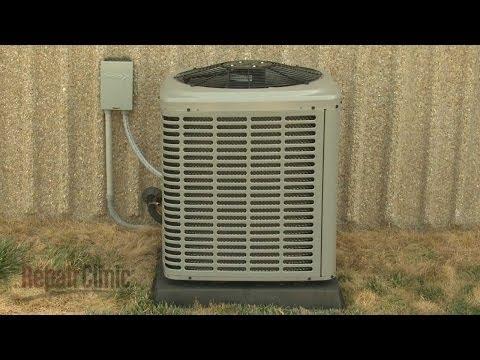 hqdefault?sqp= oaymwEWCKgBEF5IWvKriqkDCQgBFQAAiEIYAQ==&rs=AOn4CLARoWYjC9sJo3Wwdu1zNKUwCI6l0A air conditioner disassembly a c repair help youtube  at panicattacktreatment.co