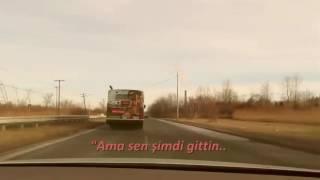 Elina Born & Stig Rästa - Goodbye to Yesterday (Türkçe Çeviri)