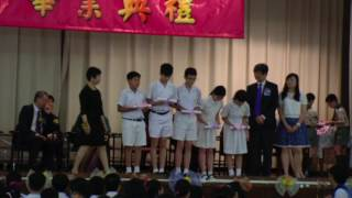 20160528畢業禮part2