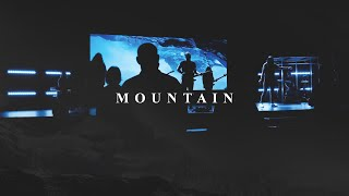Mountain (Live) - Connection Music