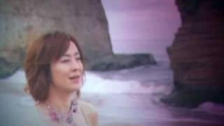 城之内早苗 - 泣き砂 海風