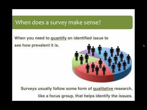 webinar:-conducting-effective-surveys