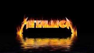 Metallica master of puppets ringtone