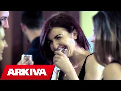 Olgera Lleshaj - Shpirti im (Official Video HD)
