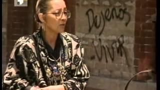 Разлученные / Desencuentro 1997 Серия 12