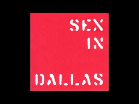 Sex in Dallas Dj Team @ Globus - EDIT - 2005-04-14