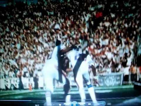 Denver Broncos South - Episode #24:  Broncos Snap Raiders 17-game Winning Streak