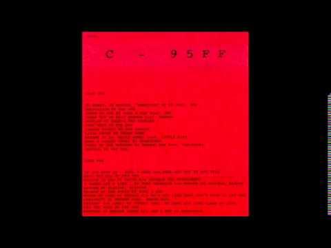DJ Clue - Fall Flava '95