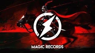 Besomorph - No Winter (Magic Free Release)
