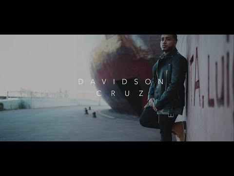 Mwaka Moon  - Kalash ft Damso ( Spanish Remix ) Davidson Cruz