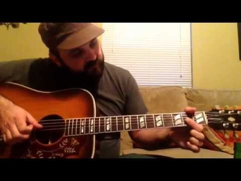 Guitar Lesson - Only Love Can Break Your Heart by Neil Young - YouTube