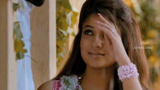 Solli Tholaiyen Ma - Yaakkai | All star mix | Yuvan Shankar Raja | Dhanush | Vignesh ShivN