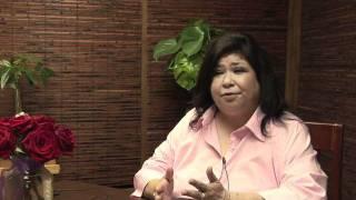 Sacramento Hypnotherapy, Certified Clinical Hypnotherapist Cynthia Ruiz