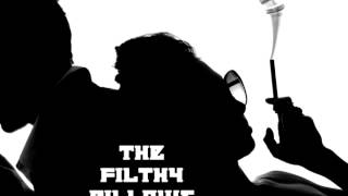 Video The Filthy Pillows: The Stickup download MP3, 3GP, MP4, WEBM, AVI, FLV September 2017