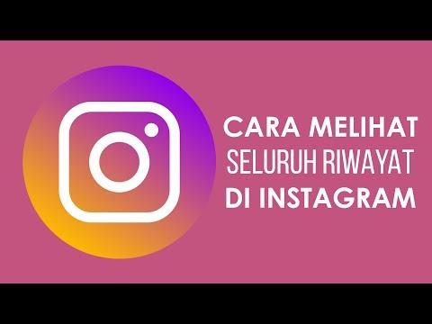 cara-melihat-seluruh-riwayat-dalam-aplikasi-instagram