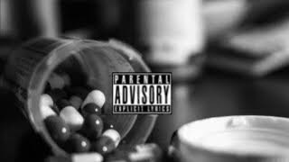 """Poodieville- """"Addiction is True"""" ft Tyler Woods X Natyla Morrow"""