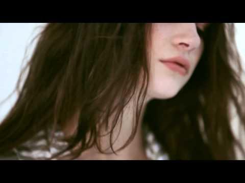 Collezione Roberta Puccini Spring/Summer 2012 - Official video