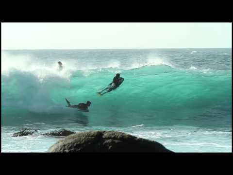 John pereira - Profile bodyboard