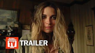 Kevin Can F**k Himself Season 1 Trailer | Rotten Tomatoes TV