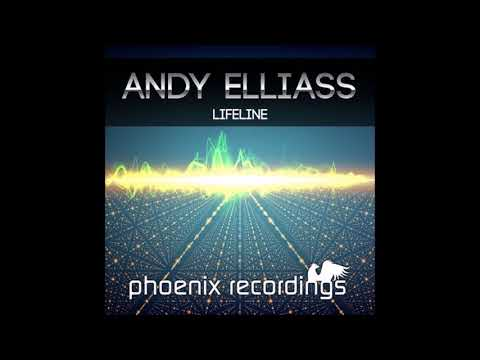 Andy Elliass - Lifeline (Radio Mix)