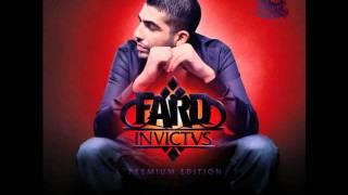Fard - Intro