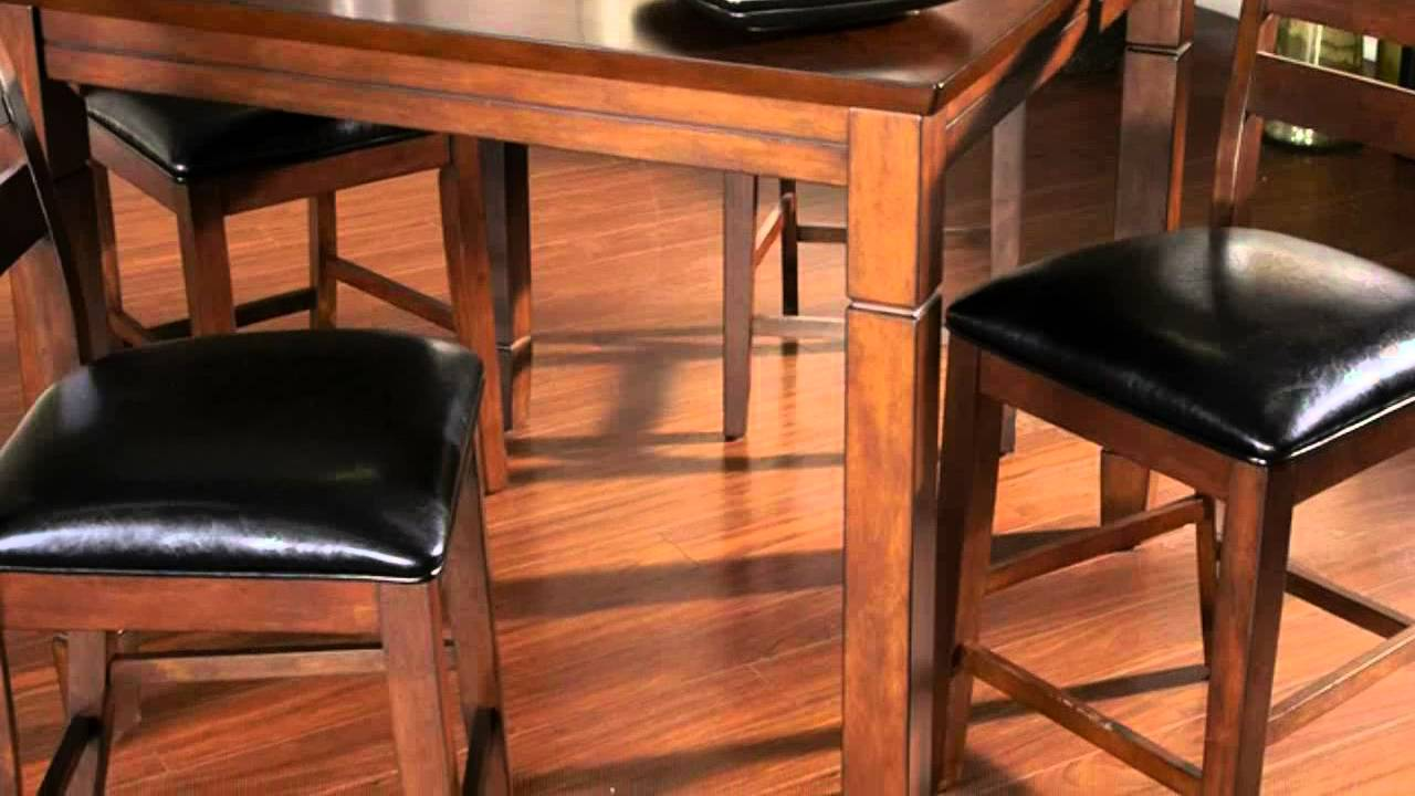 American heritage caesar 2-1 game table viejas california casino
