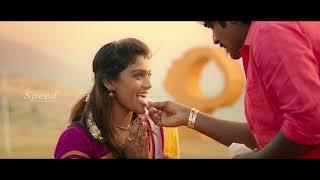 "Sangathamizhan Hero Vijay Sethupathy""s  Latest Movie 2019  Full HD"