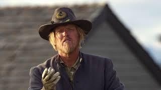 Dead Again in Tombstone - Trailer