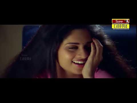Aayiram varnamayi......Prem poojari movie song.HD