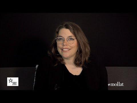 Pauline Delabroy-Allard - Ça raconte Sarah