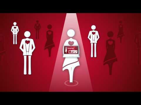HANDYNUMMER & TELEFONNUMMER BEKOMMEN bei Tinder, Lovoo & Co. (ohne Trick)
