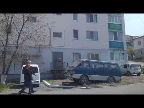 Беспредельщики Следственный комитет Владивостока.Грабители в силовиках Приморского края.