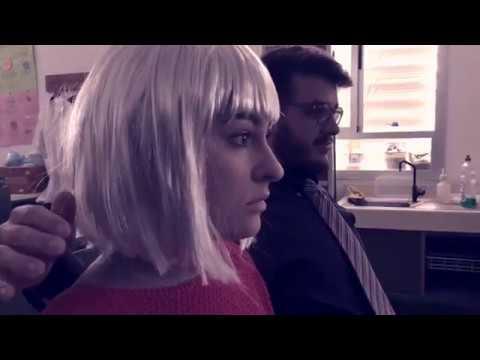 vídeoclip-los-charcos-dani-martín-cultura-audiovisual