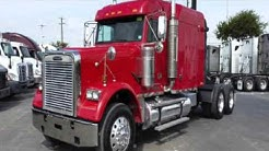 Semi Trucks for sale in Texas | New and Used Semi Trucks for sale in Texas