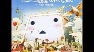 Jam Project   Omoide wa Okkusenman!