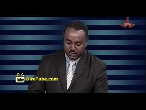 Ethiopian Government Warn Attacks Against Constitution with Religion Cover - Report
