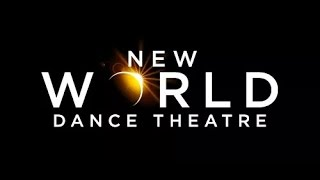 New World Dance Theatre