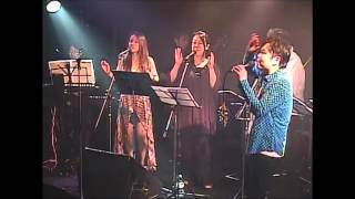 20130928 渋谷ギルティ Free Style Tension フリースタイルテンション http://freestyletension.wix.com/free-style-tension Words&Music: Kento Sakuragi arrangement: ...
